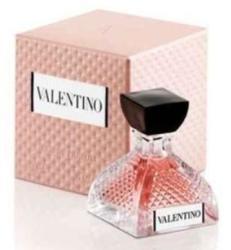 Valentino Eau de Parfum pour Femme EDP 50ml
