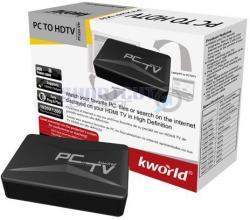 KWorld PT220-VH
