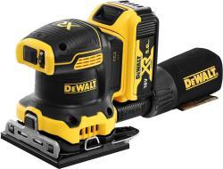 DEWALT DCW200P2-QW