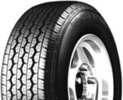 Bridgestone Duravis RD 613 195/70 R15C 104/102S
