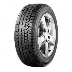 Bridgestone Weather Control A001 185/60 R15 84H