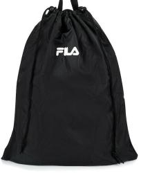 Fila Rucsac unisex Fila City Shopper 685114-002
