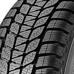 Bridgestone Weather Control A001 195/65 R15 91H