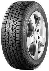 Bridgestone Weather Control A001 195/55 R15 85H