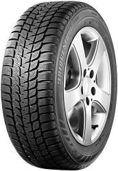 Bridgestone Weather Control A001 195/60 R15 88H