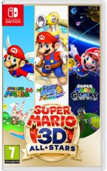 Nintendo Super Mario 3D All-Stars (Switch)