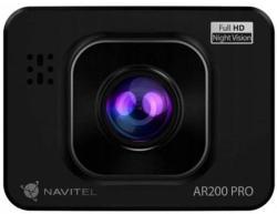 NAVITEL AR200 PRO