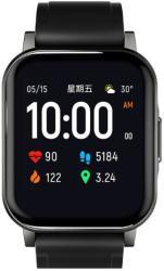 Xiaomi Haylou Solar LS02