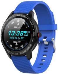 Smart Watch S56