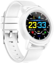 Smart Watch S151