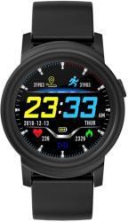 Smart Watch S141