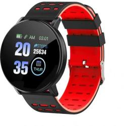 Smart Watch S179