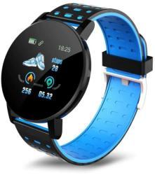 Smart Watch S172