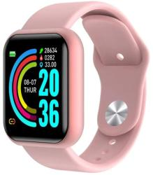 Smart Watch S176