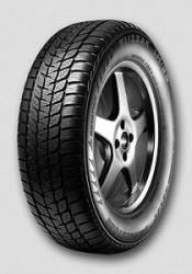 Bridgestone Blizzak LM25-1 RFT 205/55 R17 91H