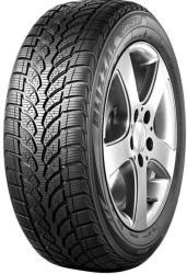 Bridgestone Blizzak Lm32 XL 295/35 ZR20 105W