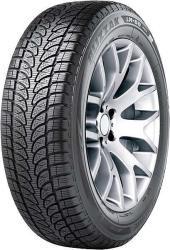 Bridgestone Blizzak LM80 XL 235/55 R19 105V