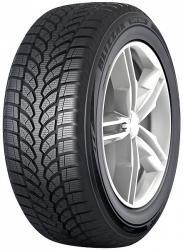 Bridgestone Blizzak LM80 XL 245/65 R17 111H