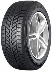 Bridgestone Blizzak LM80 XL 275/40 R20 106V