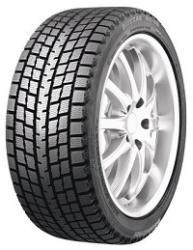 Bridgestone Blizzak MZ03 RFT 245/40 R18 93Q