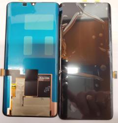 Xiaomi Ecran display Xiaomi Mi Note 10 Lite M2002F4LG, M1910F4G (8811588)