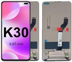 Xiaomi Ecran display Xiaomi K30 4G 5G M1912G7BE M1912G7BC (XK30)