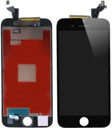 Apple Ecran Display iPhone 6s negru compatibil (AMD303)