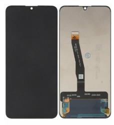 Huawei Ecran Display Huawei P30 Lite Original, MAR-LX1 MAR-LX1A MAR-L21 (8811555688)