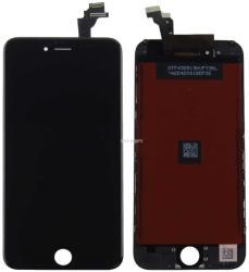 Apple Ecran Display iPhone 6 Negru Tianma (D3071)