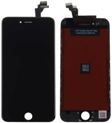 Apple Ecran Display iPhone 6 Plus Negru Compatibil, KingWo (D308)