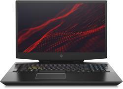 HP Omen 17-cb1002nu 1Q9P4EA