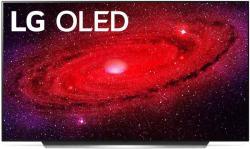 LG OLED55CX8