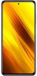 Xiaomi Poco X3 NFC 128GB 6GB RAM Dual