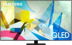 Samsung QE50Q80TAT