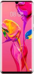 Huawei P30 Pro 512GB 8GB RAM Dual