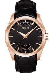 Tissot T035.407.36
