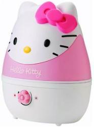 Talassio EE-4109 UltraSonic Hello Kitty