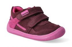 PROTETIKA Gyerek barefoot cipő Protetika Asa