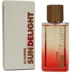 Jil Sander Sun Delight EDT 30ml
