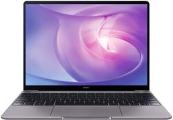 Huawei MateBook 13 R5 53011FJX
