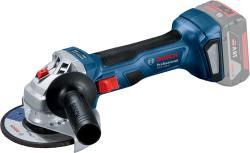 Bosch GWS 180-LI Solo (06019H9020)