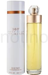 Perry Ellis 360° EDT 200ml