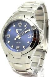 Timex T23222