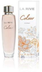 La Rive Colour EDP 75ml