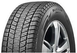 Bridgestone Blizzak DM-V3 265/60 R18 110R