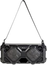 NGS Boombox Street Fusion