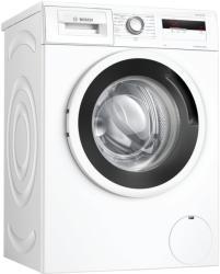 Bosch WAN 24062BY