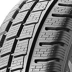 Cooper Weather-Master Snow 215/55 R16 93H