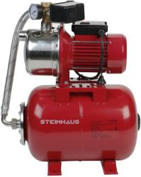 Steinhaus PRO-BOO24I inox