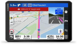 Garmin dēzl LGV1000 MT-D (010-02315-10) GPS